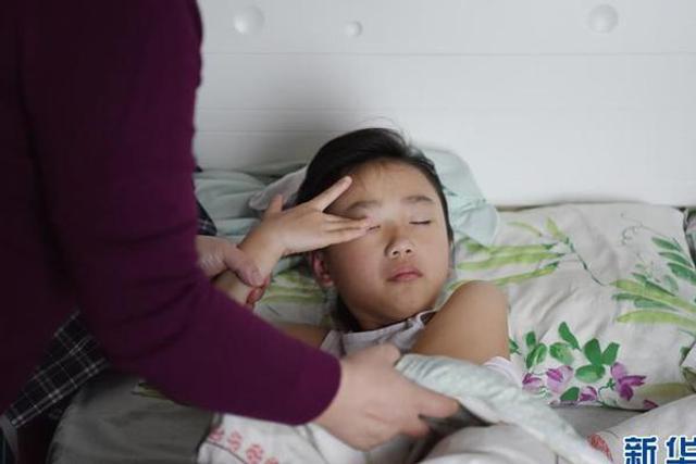 双城记:跨境学童的一天