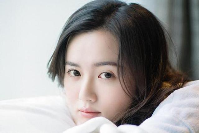 """江铠同曝光一组""""睡衣""""大片"""