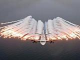 巴铁空军再购瑞典三架预警机