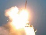 日本为何引进美军战斧导弹