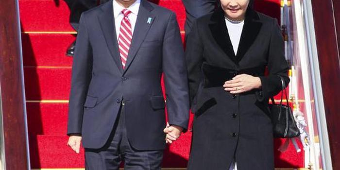 安倍晋三打老婆_日本首相夫人被指言行轻率|遇见台儿庄
