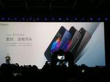 双面玻璃360手机N5s正式发布
