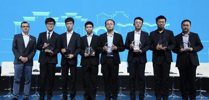 围棋遭遇变革时代 你的AlphaGo会在哪里?